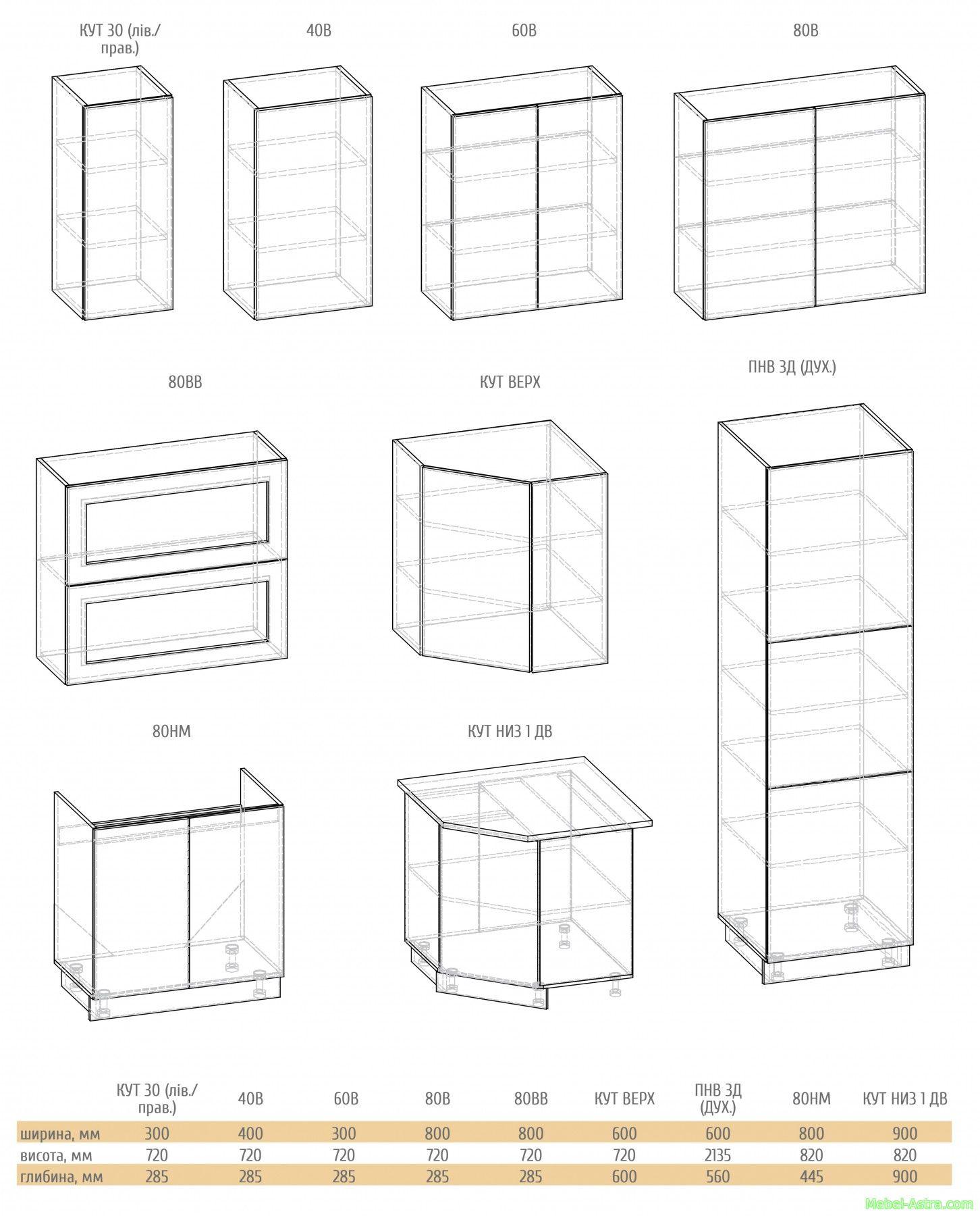 Изготовление мебель для ванной под заказ екатеринбург